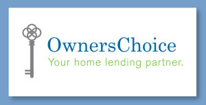 Owners Choice Button