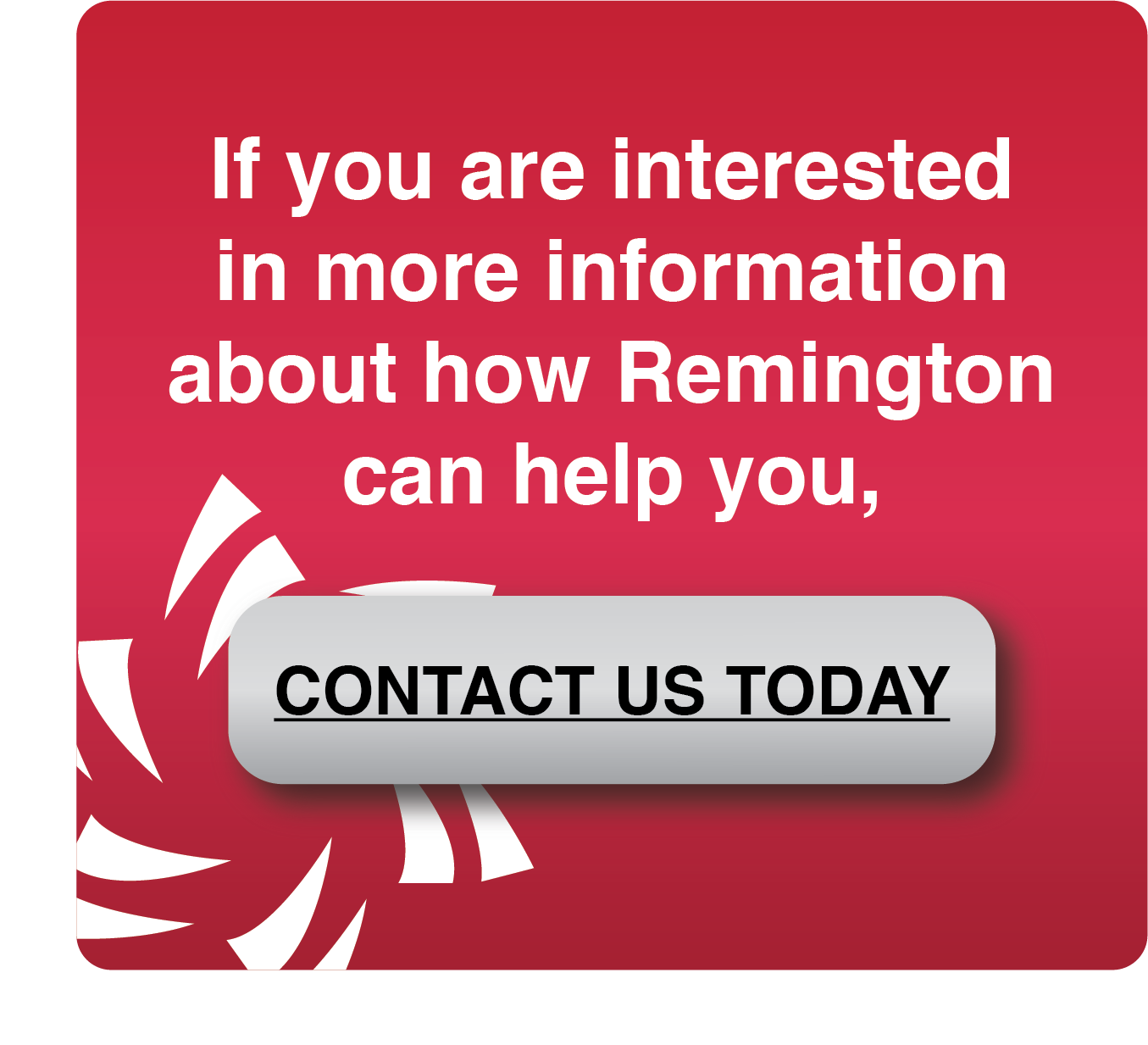 Contact Us - Remington